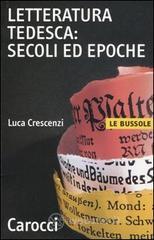 ISBN: 9788843034611