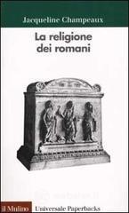 ISBN: 9788815084644