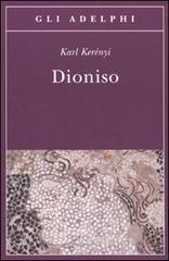 ISBN: 9788845924644