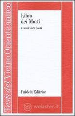 ISBN: 9788839404664
