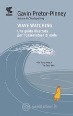 Wave Watching. E-book