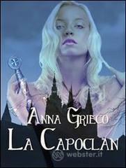 La Capoclan. E-book