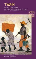 ISBN: 9788811364801