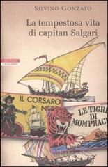 ISBN: 9788854504837