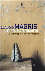 ISBN: 9788811674870