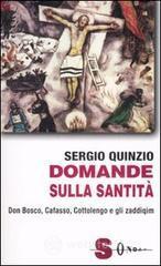 ISBN: 9788871064871