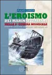 ISBN: 9788879804912