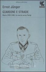 ISBN: 9788882464943