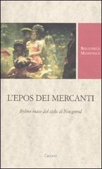 ISBN: 9788843054954