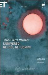 ISBN: 9788806174972