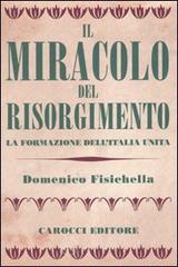 ISBN: 9788843055029