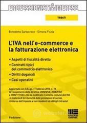ISBN: 9788838755033