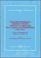 ISBN: 9788897835035