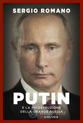 ISBN: 9788830445147
