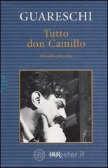 Giovannino Guareschi   Tutto Don Camillo [PDF   ITA][TNTvillage] preview 0