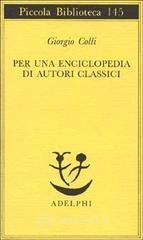 ISBN: 9788845905308