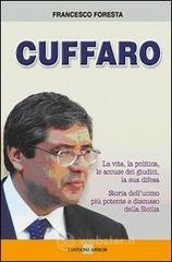 Cuffaro