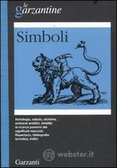 ISBN: 9788811505341