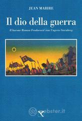 ISBN: 9788889515372
