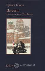 ISBN: 9788838935435