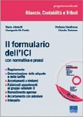 ISBN: 9788838745454