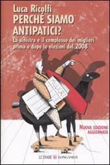 ISBN: 9788830425491