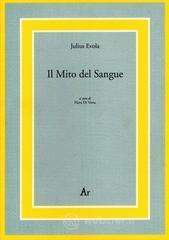 ISBN: 9788889515495