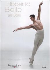 Libri di Danza Balletto