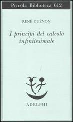 ISBN: 9788845925573