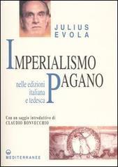 ISBN: 9788827215609