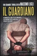 Il guardiano. E-book
