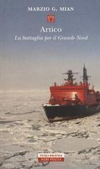 ISBN: 9788854515680