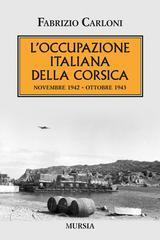 ISBN: 9788842555698