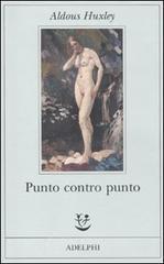 ISBN: 9788845925696