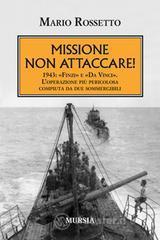 ISBN: 9788842555735