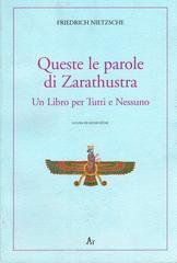 ISBN: 9788889515754