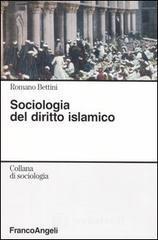 ISBN: 9788846455765