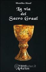 ISBN: 9788886495776