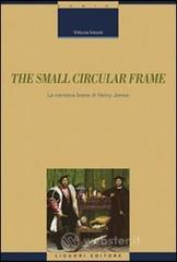 The Small Circular Frame. E-book