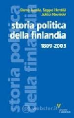 ISBN: 9788883355820