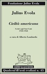 ISBN: 9788889015827