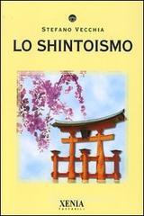 ISBN: 9788872735848