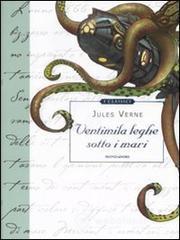 ISBN: 9788804565857