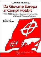 ISBN: 9788889015889
