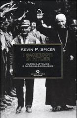 ISBN: 9788804595915