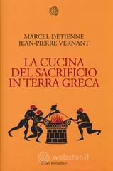 ISBN: 9788833925929