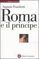 ISBN: 9788842075998