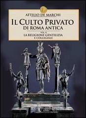ISBN: 9788888646084