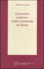 ISBN: 9788849826098