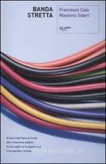ISBN: 9788817046107
